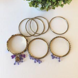 Jewelry - Bracelet (7)
